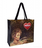 Citybag Dedra Gold