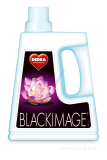 Blackimage gel