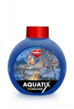 Aloebalsam Aquatix Christmas dream