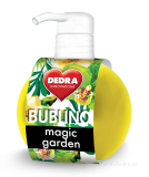 Bublino Magic garden