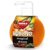 Bublino Magical dream
