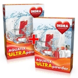 Aquatix Ultra powder 1+1