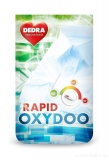 Oxydoo Rapid