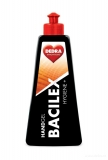 Handgel Bacilex 500 ml