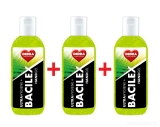 Handgel Bacilex ultraHygiene+ 100 ml