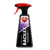 Bacilex dezinfekční spray 500 ml