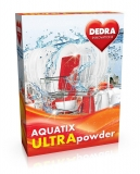 Aquatix Ultra powder